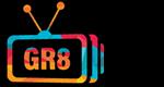 Great TV (GR8)